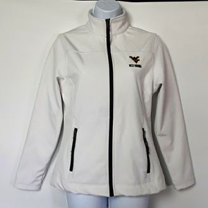 Colosseum  WV Mountaineers Jacket